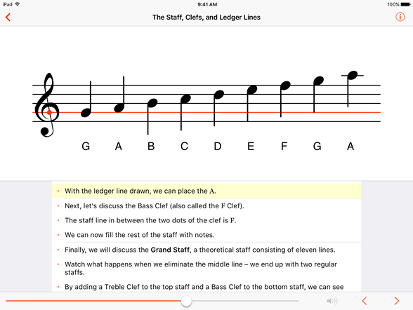 Image Result For Music Theory Net App